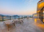 4055-17-Luxury-Property-Turkey-villas-for-sale-Kalkan