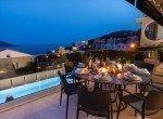 4056-03-Luxury-Property-Turkey-villas-for-sale-Kalkan