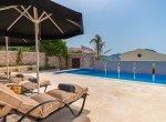 4056-05-Luxury-Property-Turkey-villas-for-sale-Kalkan