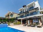 4056-06-Luxury-Property-Turkey-villas-for-sale-Kalkan