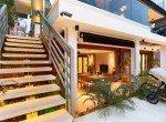 4056-07-Luxury-Property-Turkey-villas-for-sale-Kalkan