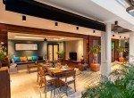 4056-08-Luxury-Property-Turkey-villas-for-sale-Kalkan