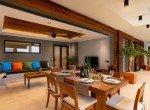 4056-09-Luxury-Property-Turkey-villas-for-sale-Kalkan
