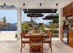 4056-10-Luxury-Property-Turkey-villas-for-sale-Kalkan