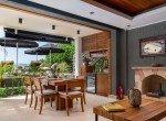 4056-11-Luxury-Property-Turkey-villas-for-sale-Kalkan