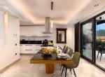 4056-12-Luxury-Property-Turkey-villas-for-sale-Kalkan