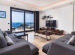 4056-13-Luxury-Property-Turkey-villas-for-sale-Kalkan