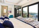 4056-14-Luxury-Property-Turkey-villas-for-sale-Kalkan