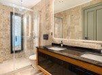 4056-15-Luxury-Property-Turkey-villas-for-sale-Kalkan