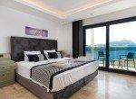 4056-16-Luxury-Property-Turkey-villas-for-sale-Kalkan