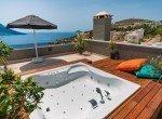 4056-17-Luxury-Property-Turkey-villas-for-sale-Kalkan