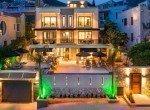 4056-18-Luxury-Property-Turkey-villas-for-sale-Kalkan
