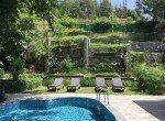 5003-03-Luxury-Property-Turkey-villas-for-sale-Gocek