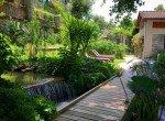 5003-04-Luxury-Property-Turkey-villas-for-sale-Gocek