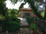 5003-05-Luxury-Property-Turkey-villas-for-sale-Gocek