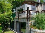 5003-06-Luxury-Property-Turkey-villas-for-sale-Gocek