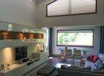 5003-11-Luxury-Property-Turkey-villas-for-sale-Gocek