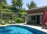 5003-22-Luxury-Property-Turkey-villas-for-sale-Gocek