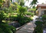 5003-23-Luxury-Property-Turkey-villas-for-sale-Gocek
