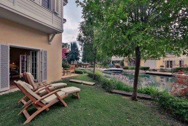 5004 01 Luxury Property Turkey villas for sale Gocek