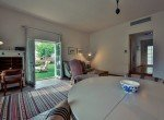 5004-05-Luxury-Property-Turkey-villas-for-sale-Gocek