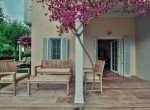 5004-12-Luxury-Property-Turkey-villas-for-sale-Gocek