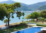 5005-03-Luxury-Property-Turkey-apartments-for-sale-Gocek
