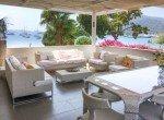 5005-06-Luxury-Property-Turkey-apartments-for-sale-Gocek