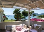 5005-07-Luxury-Property-Turkey-apartments-for-sale-Gocek