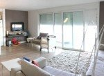 5005-12-Luxury-Property-Turkey-apartments-for-sale-Gocek