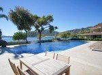 5006-02-Luxury-Property-Turkey-apartments-for-sale-Gocek