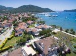 5006-07-Luxury-Property-Turkey-apartments-for-sale-Gocek