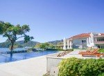 5006-08-Luxury-Property-Turkey-apartments-for-sale-Gocek