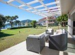 5006-09-Luxury-Property-Turkey-apartments-for-sale-Gocek