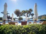 5006-17-Luxury-Property-Turkey-apartments-for-sale-Gocek