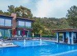 02-Kalkan-private-villa-for-sale-4059