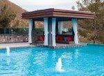 04-Private-villa-for-sale-in-Kalkan-4059