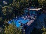 05-Modern-villa-for-sale-Kalkan-4059