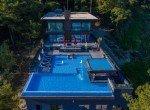 06-Indepented-villa-for-sale-Kalkan-4059