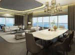 10-New-apartment-for-sale-Istanbul-3013