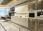 11-Modern-apartment-in-Istanbul-for-sale-3013