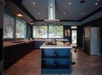 12-Modern-villa-for-sale-in-Kalkan-4059