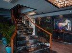 13-Sea-view-villa-for-sale-in-Kalkan-4059