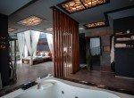 14-Kalkan-villa-private-pool-for-sale-4059
