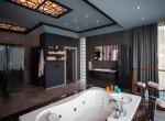 15-Private-villa-for-sale-Kalkan-4059