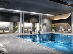 15-Residence-with-indoor-pool-for-sale-3013