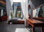 16-Detached-villa-for-sale-Kalkan-4059