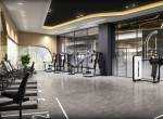 16-Residence-with-gym-for-sale-Istanbul-3013