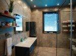 17-Modern-Private-villa-for-sale-4059