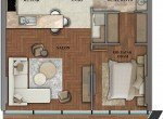 18-floorplan-3013